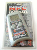 Konami: NFL Football ,