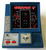 Ludotronic: Operation 'Z' ,