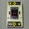 Sears: Electronic Soccer ,
