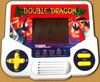 Tiger: Double Dragon , 7-780