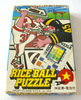 Tomy: Rice Ball Puzzle ,