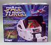 Tomy: Space Turbo , 7062