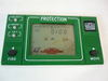 Mini Arcade: Protection , 737-6