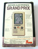 Bandai: Grand Prix - Circuit Champion ,