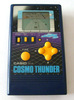 Casio: Soldier Fighter , CG-86