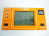 Mini Arcade: Climax - Comble , 737-8