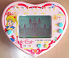 Bandai: Sailor Moon Heart ,