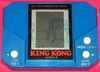 Grandstand: King Kong New York ,
