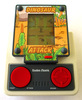 Radio Shack: Dinosaur Attack , 60-2240