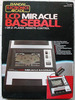 Bandai: Miracle Baseball , 8010