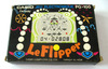 Lansay: Pachinko Game - Le Flipper , PG-100