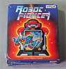 Virca: Robot Fighter , 7-731