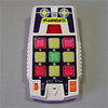 Takatoku: Game Robot 5 ,