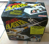 Coleco: Space Blaster , 6660