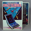 Entex: Crazy Climber , 6070