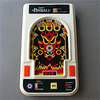 Entex: Raise the Devil Pinball , 6011