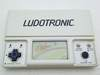Ludotronic: Hold Up ,