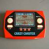 Rosy: Crazy Coaster , RC-2009