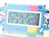 Bandai: Doraemon Time Machine , 0309005