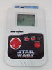 Micro Games: Star Wars: Darth Vader's Revenge ,