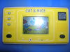 Mini Arcade: Cat & Mice ,