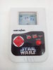 Micro Games: Star Wars (Game Player System) ,