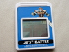 Micro Games: VR Troopers: JB's Battle ,