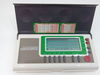 Bandai: Mahjong III, The , 24426