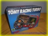 Tomy: Tomy Racing turbo , 7057