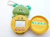 Bandai: Baikin-kun Melodypop (Keep Clean) ,