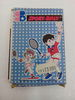 Liwaco: Sport Billy Tennis , SSG-54