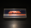 Entex: Defender (AV Cartridge) , 6075