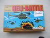 Casio: Heli-Battle , CG-370