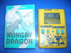 Casio: Hungry Dragon , CG-116A