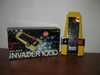 CGL: Galaxy Invader 1000 ,