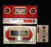 Nintendo: Boxing - Puch-Out!! , BX-301