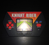 Acclaim: Knight Rider , 40203